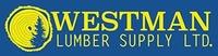 Westman Lumber Supply Ltd.