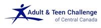 Adult & Teen Challenge