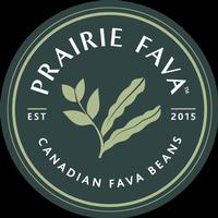 Prairie Fava Ltd.