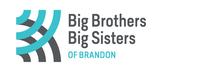 Big Brothers Big Sisters of Brandon