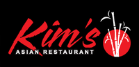 Kim's Asian Restaurant