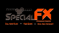 Special FX Productions