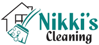 Nikki's Cleaning Services