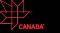 Supply Chain Canada MB Institute