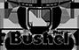 Bushel Plus Ag Products