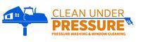 Clean Under Pressure