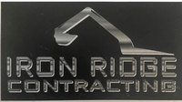 Iron Ridge Contracting
