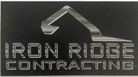 Iron Ridge Contracting
