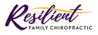 Resilient Family Chiropractic