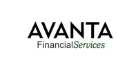 Avanta Financial Services Inc.