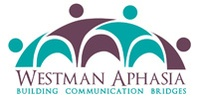 Westman Aphasia Inc.