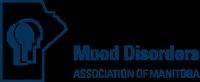 Mood Disorders Association of Manitoba (Westman Region)