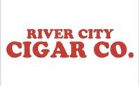 River City Cigar Company Ltd.