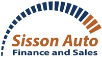 Sisson Auto Finance and Sales