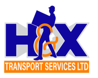 H & X Transport Services Ltd.