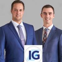 Vanderschuit Lamb & Associates - IG Wealth Management