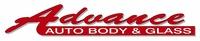 Advance Auto Body & Glass