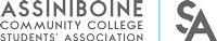 Assiniboine Community College Students' Association Inc.