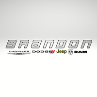 Brandon Chrysler Dodge Jeep Ram