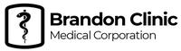 Brandon Clinic Medical Corporation