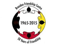 Brandon Friendship Centre