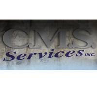 CMS Services Inc.