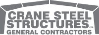 Crane Steel Structures Ltd.