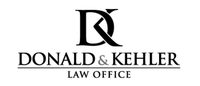 Donald and Kehler Law Office