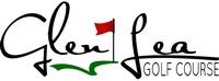 Glen-Lea Golf Club Mb. Ltd.