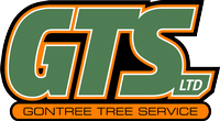 Gontree Tree Service Ltd.