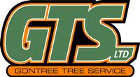Gontree Tree Service Ltd.