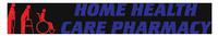 Home Health Care Pharmacy
