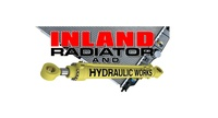 Inland Radiator & Hydraulic Works