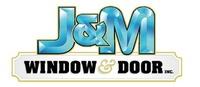 J & M Window And Door Inc.