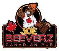 Joe Beeverz Canadian Pub