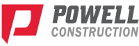 Powell Construction Ltd.