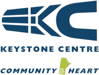 Keystone Agricultural & Recreational Centre Inc.
