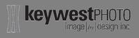 Keywest Photo Image by Design Inc.