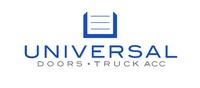 Universal Doors and Truck Accessories