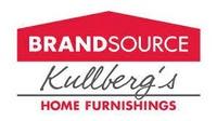 Kullberg's Furniture Limited