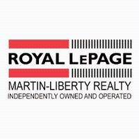 Royal LePage/Martin-Liberty Realty Ltd.