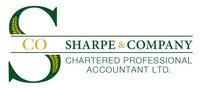 Sharpe & Company Chartered Professional Accountant Ltd.