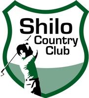 Shilo Country Club