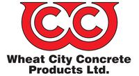 Wheat City Concrete Products Ltd.