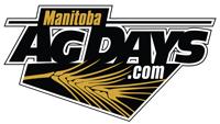 Manitoba Ag Days