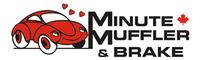 Minute Muffler & Brake