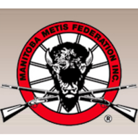 Manitoba Metis Federation Inc. Southwest Region