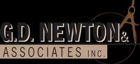 G.D. Newton & Associates Inc.