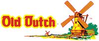 Old Dutch Foods Ltd.