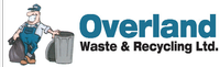 Overland Waste & Recycling Ltd.